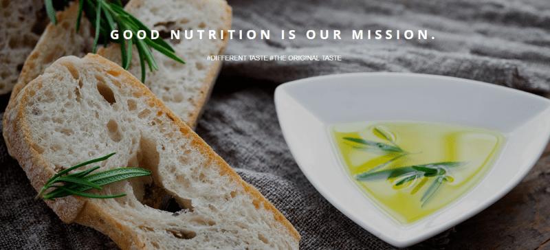 Good_Nutrition