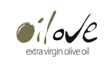 Greek olive oil Oilove