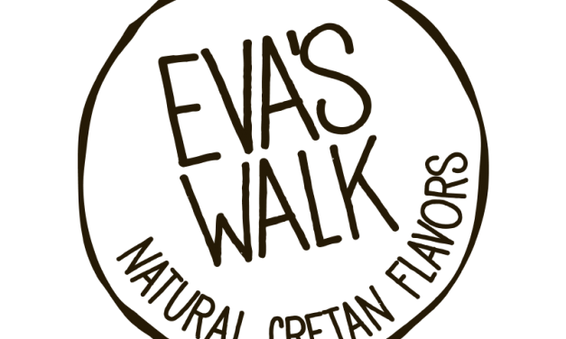 Eva's Walk