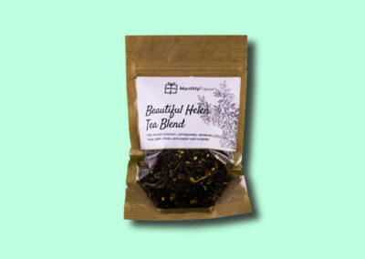 beautiful-helen-tea-blend