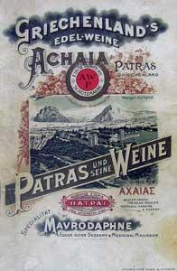 Achaia Greece