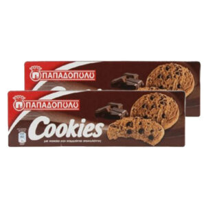 papadopoulou_double_chocolate_cookies