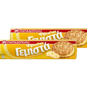papadopoulou_filled_biscuits_banana