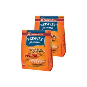 παπαδοπούλου-krispies-με-σουσάμι