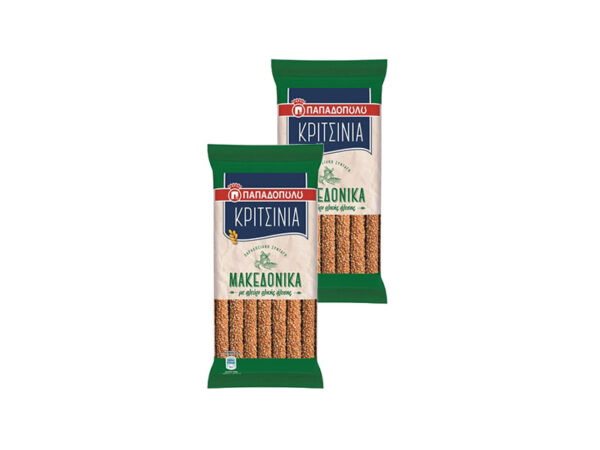 papadopoulou-wholegrain-breadsticks