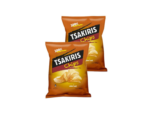 tsakiris-chips-with-salt