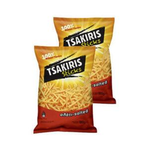 tsakiris-chips-sticks-with-salt