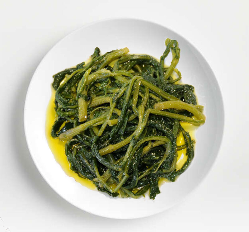 Boiled Vlita