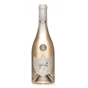Moschofilero evgenes white-wine
