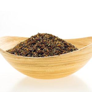 Roobios with honey 100g
