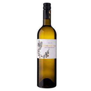 Armonia gis white wine 750ml - Avantis Estate
