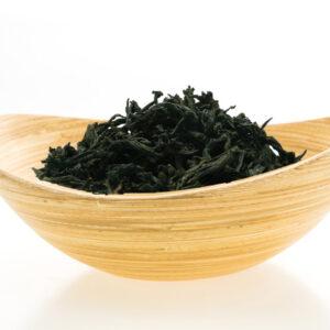 Black tea with mastic 100g