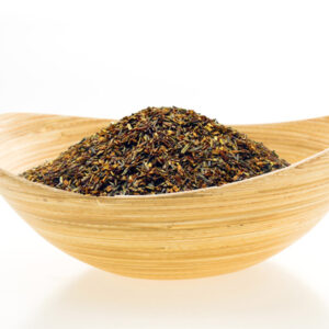 Rooibos organic red tea
